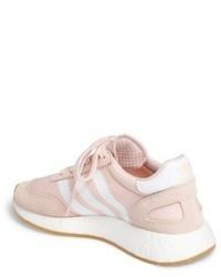 Adidas - Comprare 5923 Di Scarpe Dove Comprare - & Come Indossare f15e76