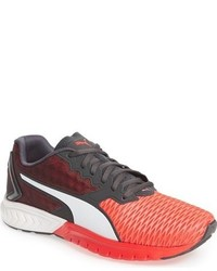 Puma Ignite Dual Running Shoe