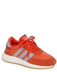 Iniki running shoe medium 5169232