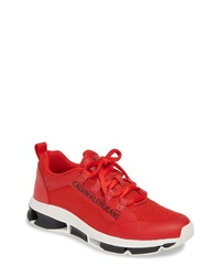 Calvin Klein Jeans Leory Sneaker