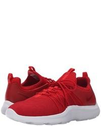 Nike Roshe One Rojas
