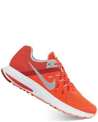 Nike Zoom Winflo 2 Running Shoes