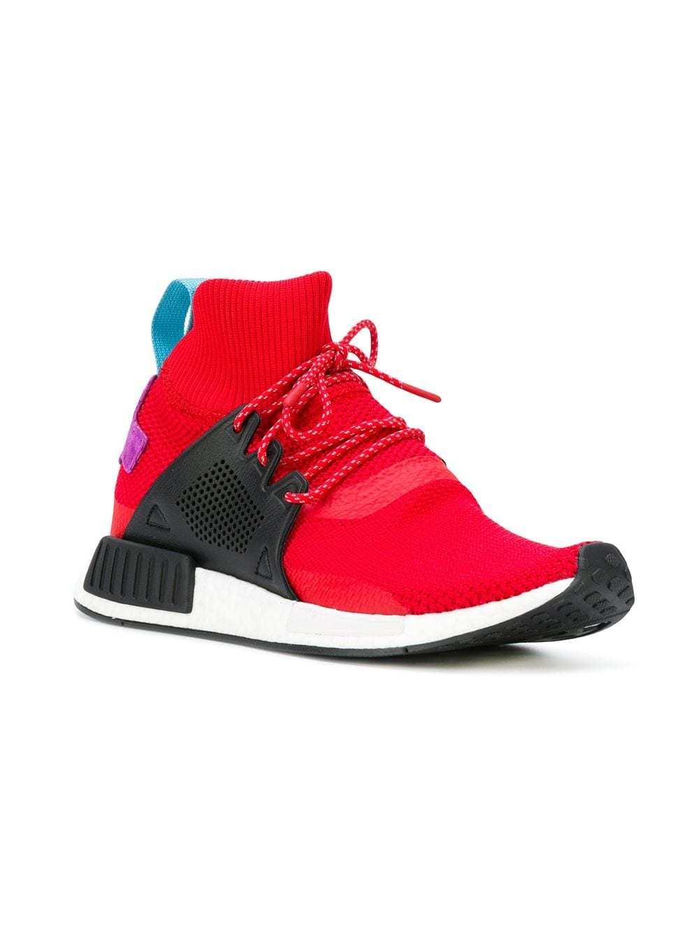 info for cdb33 a5781 adidas Originals Nmd Xr1 Winter Sneakers, 201  farfetch.com