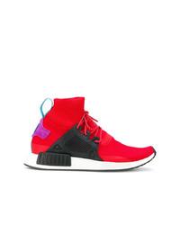 Originals nmd xr1 winter sneakers medium 7879989