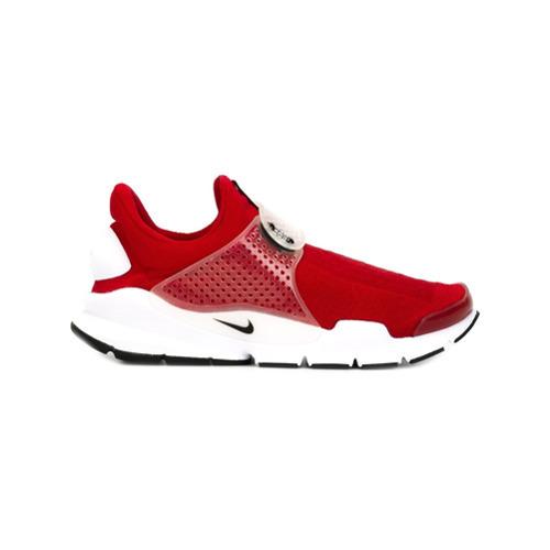 42d11737cb40a4 ... Nike Sock Dart Sneakers ...