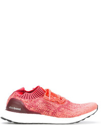 Ultraboost uncaged running sneakers medium 4978612