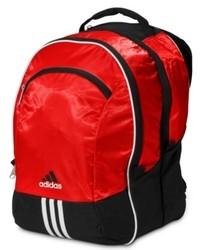 adidas Backpack Striker Backpack