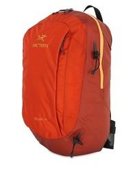 Arc'teryx Velaro 35 Hiking Backpack | Where to buy & how to wear