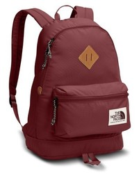 Berkeley backpack brown medium 4423254