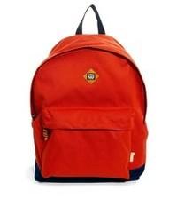 Jack & Jones South Backpack