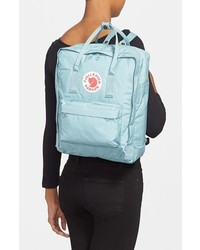 19a14a7883 ... FjallRaven Kanken Water Resistant Backpack ...