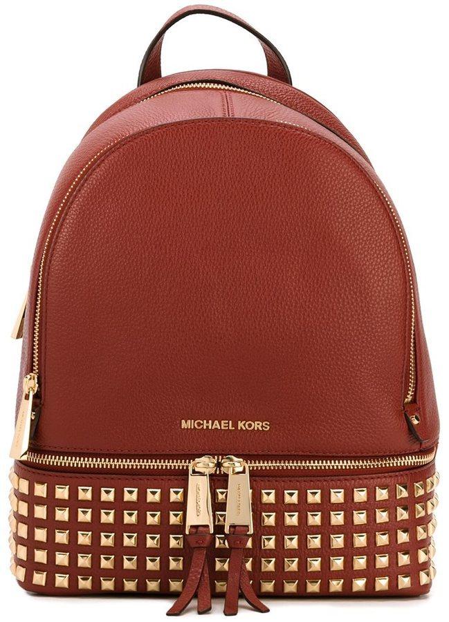9636d71bd362 amazon tas michael kors original mk abbey mini backpack 813e6 999cb; france michael  michael kors michl michl kors rhea backpack c45e7 012eb