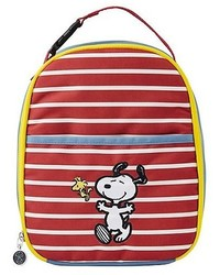 Peanuts Lunch Bag