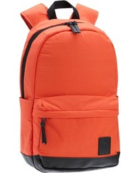Puma Signal Backpack