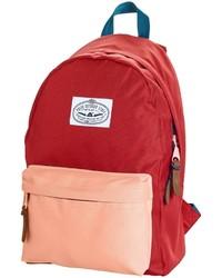 Poler Stuff Rambler Backpack