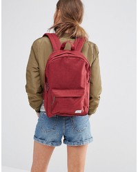 2b72a81967 ... Herschel Supply Co Classic Mid Volume Backpack ...