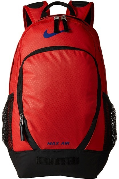 where to buy nike backpacks