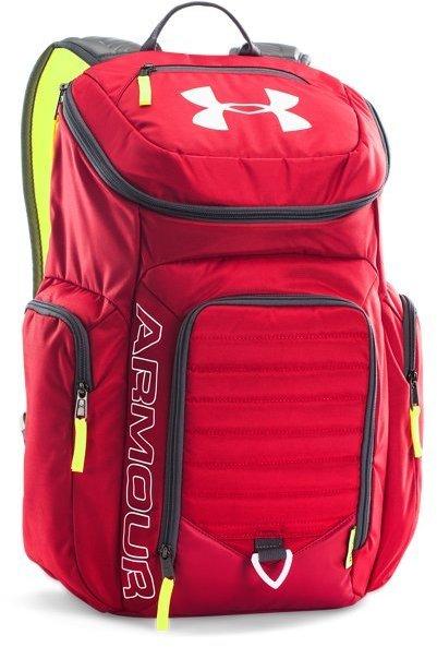 1b22b347da ... Under Armour Ua Storm Undeniable Ii Backpack ...