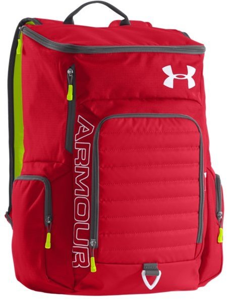 ... Under Armour Ua Vx2 Undeniable Backpack ...