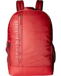 5ef1b3cd4b Tommy Hilfiger Urban Core Backpack Nylon