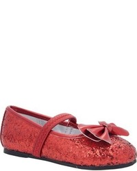 Nina Toddler Girls Hazelle Ballet Flat