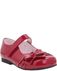 Nina Toddler Girls Maxie Mary Jane