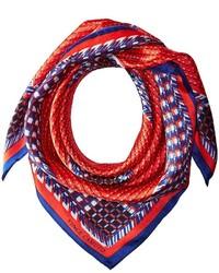 Woven bandana scarves medium 5077392