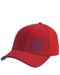 dc20cb36c8d No Brand Gottmann Polo Baseball Cap Ear Flaps Wool Blend Out of stock ·  Caribbean Joe Flex Comfort Baseball Cap Rednavy