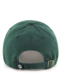 5df6d4af95a ... Clean Up Nfl Baseball Cap   ...