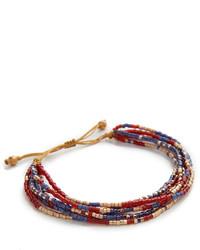 Chan Luu Mixed Bracelet