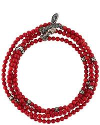 Beaded necklace medium 3743388