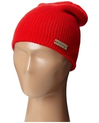 Avenue classic beanie medium 198689