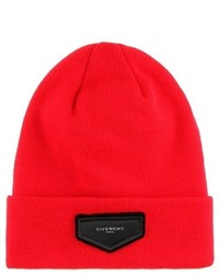 Givenchy Beanie Hat