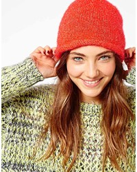 Cheap Monday Lurex Beanie