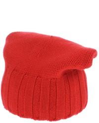 Hamptons Hats