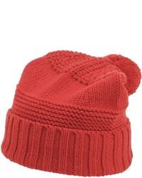 I'M Isola Marras Hats