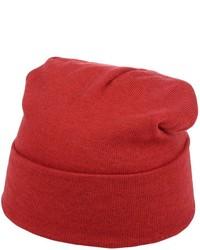 (+) People Hats