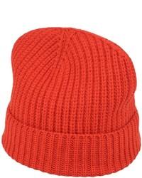 Scaglione Hats