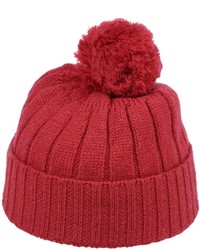 K-Way Hats