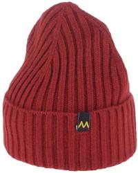 Meltin Pot Hats