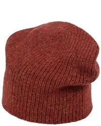 Etoile Isabel Marant Isabel Marant Toile Hats