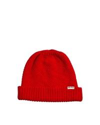 Jack Wills Beanie Hat