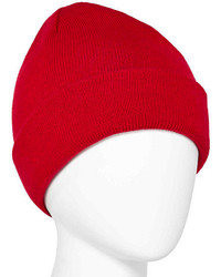 jcpenney Mixit Trend Mixit Reversible Beanie