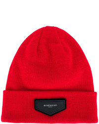 Patch detail beanie medium 3763017