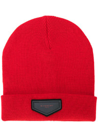 Patch detail beanie medium 4469054