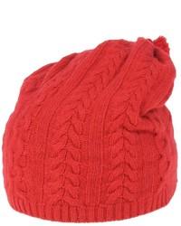Premire Femme Hats