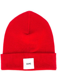 Ribbed beanie medium 5317609
