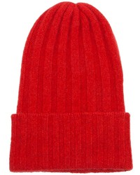 Slouch fit beanie medium 135570
