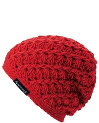 Spacecraft Collective Madeline Beanie