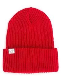 Herschel Supply Co Quartz Knit Beanie